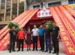 运城集贤酒堡专卖店本月12号已开业