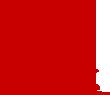 大奖娱乐平台官网晋美_ptpt9大奖娱乐官方网站大奖娱乐官网_ptpt9大奖娱乐官方网站酒堡_老派汾_酒