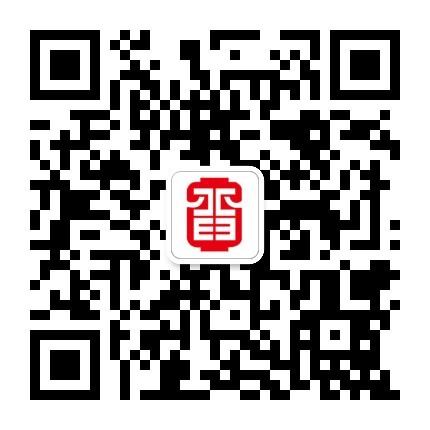 o_1bgfu5kpf5ab44815lp193o19869.jpg